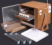 Инкубатор «Поседа» инструкция по использованию