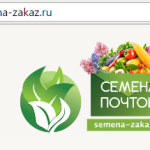 Покупка семян. Готовимся к огородному сезону